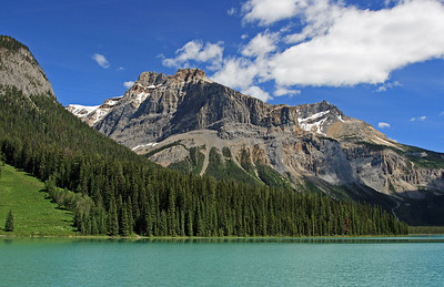 IMG_0273 Emerald Lake Icefields Parkway SM