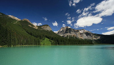 IMG_0276 Emerald Lake - Icefields Parkway SM
