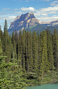 IMG_0271 Castle Mountain Icefields Parkway SM