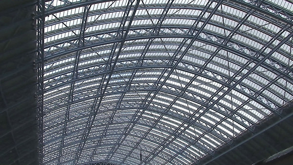 DSC00006 Roof at St Pancras SM