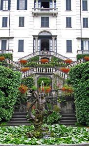 IMG_5632 Villa Carlotta SM