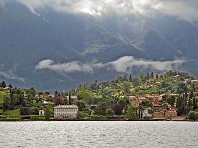 IMG_5635 On Lake Como SM