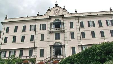 DSC00055 Villa Carlotta, Lake Como SM
