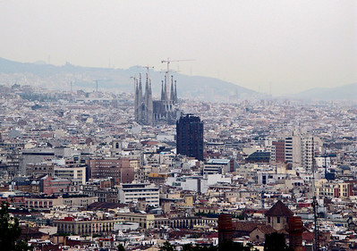 IMG_2640 Barcelona, 15 July 2010 SM