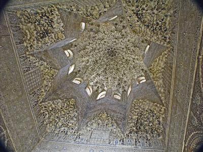 IMG_2588 Alhambra, 13 July 2010 SM