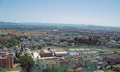 IMG_2629 Granada, 13 July 2010 SM