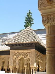IMG_2586 Alhambra, 13 July 2010 SM