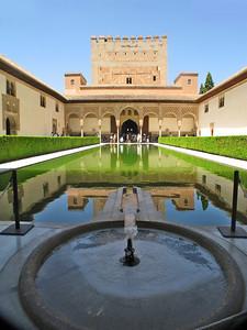 IMG_2582 Alhambra, 13 July 2010 SM