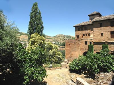 IMG_2607 Alhambra, 13 July 2010 SM