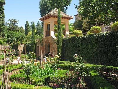 IMG_2609 Alhambra, 13 July 2010 SM