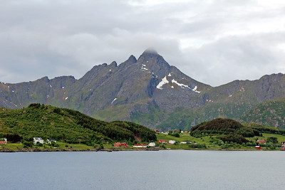 IMG_1555 Gravdal, Lofoten  Islands SM