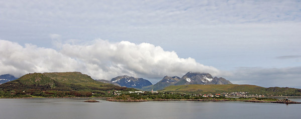 IMG_1562 Gravdal, Lofoten Islands SM