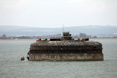 IMG_1491 Fort in Solent SM