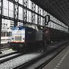 Volker  Rail  203 - 1