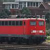 DB 139 313 - 1 Venlo
