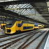 xxxxx Amsterdam Centraal