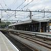 Venlo Station