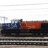Husa 1506 Venlo