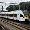 Eurobahn ET 7. 02 Venlo