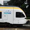 ET 7.02A Eurobahn Venlo