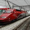 Thalys TGV 4533