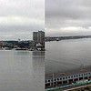 Eurodam made it to Halifax on 8/31/09. Here are 2 webcam shots.