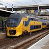 8671 (94 84 4901 020-6 NL-NZ) at Dordrecht on 30th September 2014 (2)