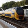 8671 (94 84 4901 019-8 NL-NZ) at Dordrecht on 30th September 2014 (1)