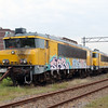 1608 at Waalhaven Zuid Yard on 29th September 2014