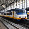 2959 (94 84 4363 959-6 NL-NS) at Den Haag HS on 29th September 2014