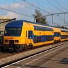 7623 (94 84 4264 060-3 NL-NS) at Zwijndrecht on 30th September 2014 (2)