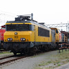1613 (91 84 1001 613-6 NL-RN) at Waalhaven Zuid Yard on 29th September 2014