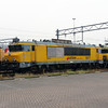 1617 at Waalhaven Zuid Yard on 29th September 2014 (2)