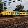 480 (94 84 4353 480-5 NL-NS) at Eindhoven Beukenlaan on 30th September 2014