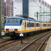 2967 (94 84 4363 967-9 NL-NS) at Den Haag Central on 29th September 2014 (1)