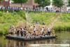 Bosch parade ABSchober_R7A6232