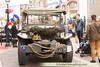 hetgooibevrijd ABSchober 5D MkIII_ARK2571