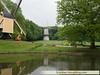 Openlucht museum Arnhem NLSchober GH3_1020085