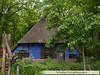 Openlucht museum Arnhem NLSchober GH3_1020138