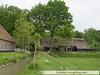 Openlucht museum Arnhem NLSchober GH3_1020095