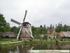 Openlucht museum Arnhem NLSchober GH3_1020092