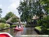 Giethoorn NLSchober GH3_1020724