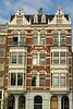 Amsterdam_DSC5703_2010-04-06_026