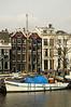 Amsterdam_DSC5606_2010-04-05_022