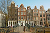 Amsterdam_DSC5698_2010-04-06_021