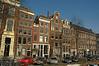 Amsterdam_DSC5688_2010-04-06_011