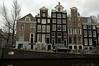 Amsterdam_DSC5663_2010-04-05_079