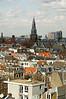 Amsterdam_DSC5571_2010-04-02_009