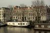 Amsterdam_DSC5587_2010-04-05_003