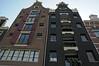Amsterdam_DSC5694_2010-04-06_017